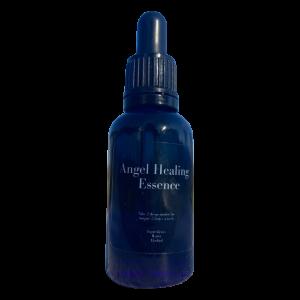 Angel Healing Essence